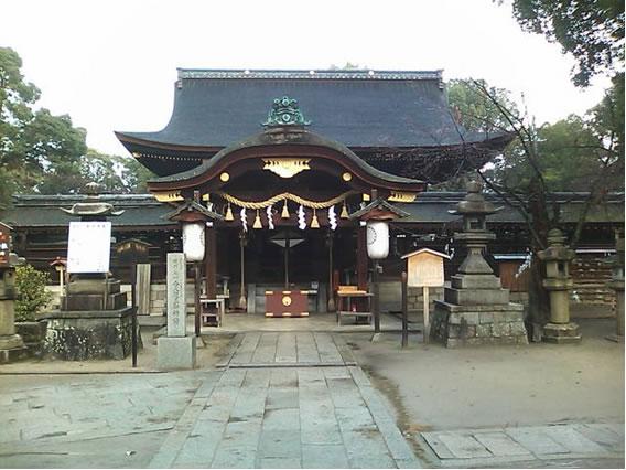 fujimori5