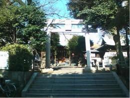 hongouhikawa3