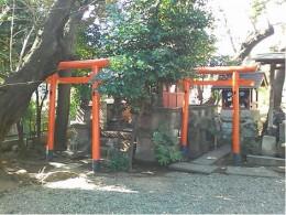 hongouhikawa4