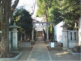jinmyouhikawa1