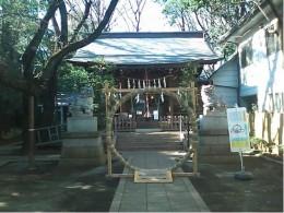 jinmyouhikawa4