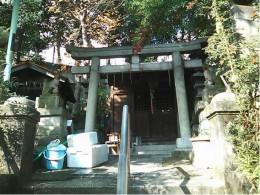 tathuyama3