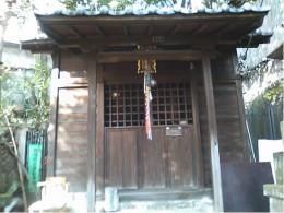 tathuyama5