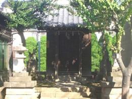 meitoku2